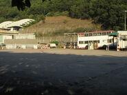 KMB Tsing Yi Depot 3