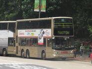 KP2734 3S