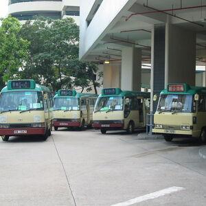 Kwai Fong Station M1.JPG
