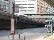 Kwong Fai Circuit 5