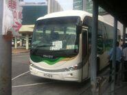 Kwoon Chung KC439 NLB 3R 21-09-2014(2)