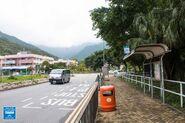 Ma Wan Sun Tsuen Chung Yan Road 20200404