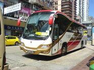 NC3686 NR324-2