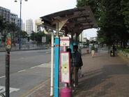NR956 Tin Yiu 20120401
