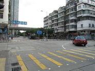 Nam Cheong Street to Hai Tan Street 1