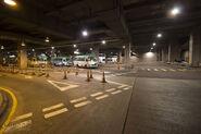 Po Lam Public Transport Interchange 201704 -9