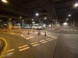 寶林公共運輸交匯處