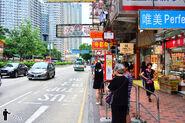 Shanghai Street Jordan 1 20160814