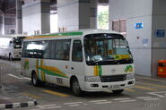 Shatin-TaiWaiPTI-NR833-6073
