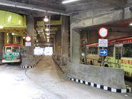 Shau Kei Wan Station 4