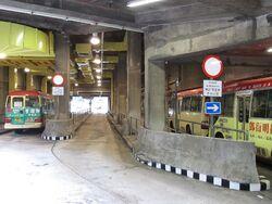 Shau Kei Wan Station 4.jpg