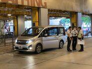 WV4780(KMB on duty car) 23-08-2021(1)