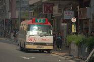 Western-KaOnStreet-PLB-3663
