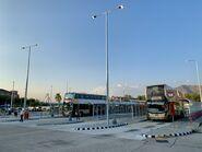 20210202 Kam Sheung Rd MTR BT