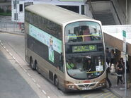 961P-LL2913-tm town centre