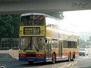CTB40P-1