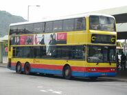 CTB 2277 S1 Tung Chung Station