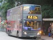 CTB 8512 E21A