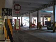 Kwong Fuk 20131222-2