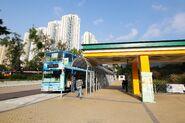 Mun Tung Estate-2(0204)