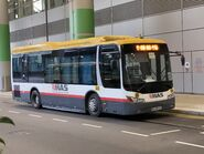 RU8952 HAS 4A 05-01-2021