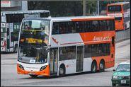 ST6063-E34A