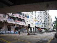 SaiYeeSt MongKok