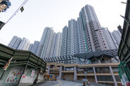 Shui Chuen O Estate Phase I 20150425