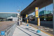 Terminal 1 and Terminal 2 20191117 2