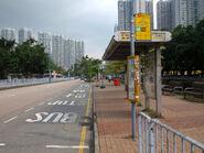 Tin Shui Estate N1 20190417