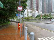Tsing Yi Sports Ground1 20190412