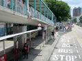 Yuen Long Police Station2 20170630