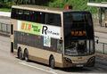 20140630-KMB-SF4471-TCT-(8740)