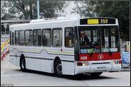409-K58