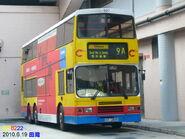 997-CTB