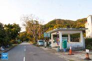 Chi Sum Road 20200226