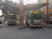 HKGMB VE4155 51A and VY9685 51S 18-01-2021