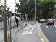 Hospital Road Bonham 2