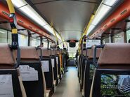 KMB AVBWU2-290 Upper Deck Renewed Compartment 20210123
