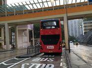 KMB E6M4 WU3246 269M at Cho Yiu Chuen