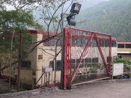 KMB TKO Depot DC3938