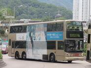 KR7350 74C