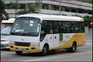 PL9801-NR829