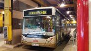 RH3664 34M