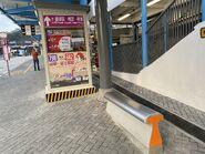 Tseung Kwan O Bus-Bus Interchange 06-05-2021(7)