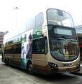 20140504-KMB-PK4038-HHSPTI(0189)