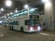 617 MTR K52 26-09-2013