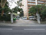 圖庫:冠忠巴士