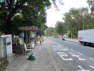 Hang Ha Po bus stop 21-05-2021