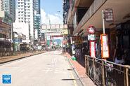 Hong Lok Road Yuen Long 20160619